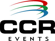 CCR Events